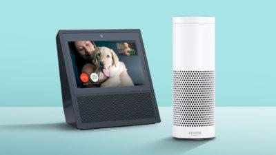 Clinicai How digital giants colonizing homes