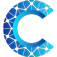 CLINICAI | Health Monitoring. Promoting longevity through early detection. Logo