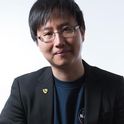 Chun-hao Huang | CLINICAI