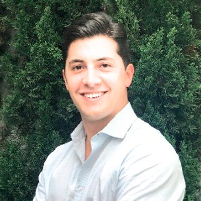 Juan Carlos Guaqueta | CLINICAI