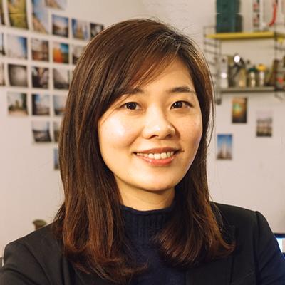 Ya-Ju_Lin | CLINICAI